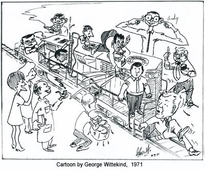 GeorgeWittekind_cartoon