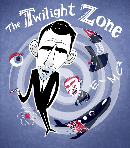 TwilightZone04