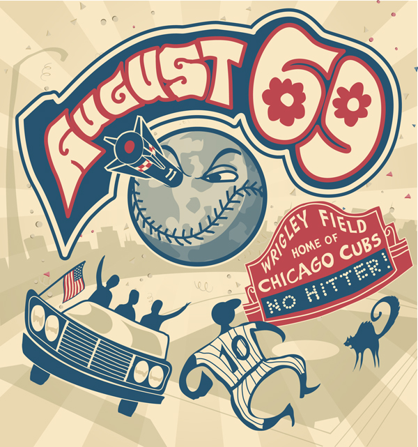 August_69