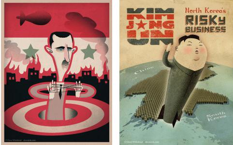 KimJongUn_Assad.jpg
