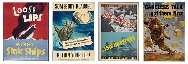 LooseLips_posters.jpg