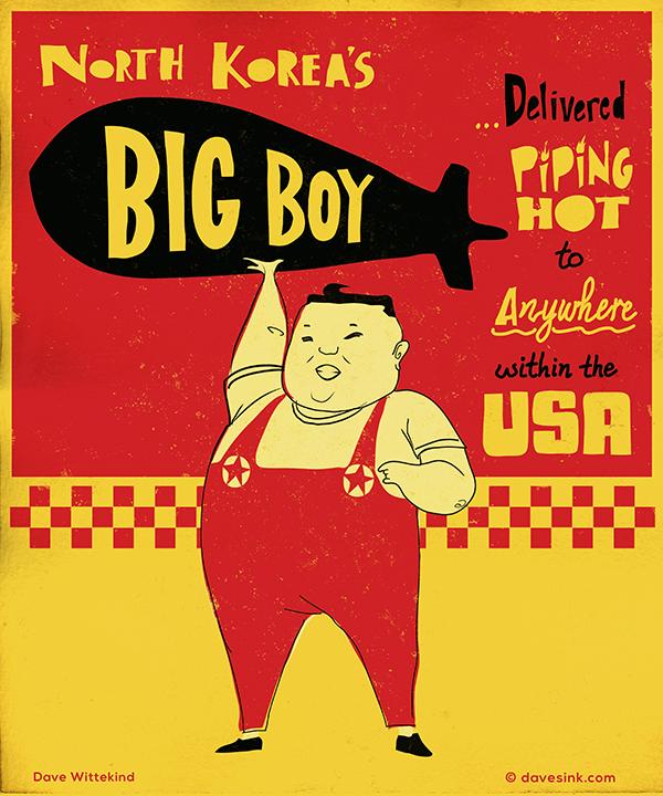 BigBoy01.jpg