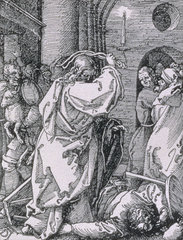 christ-expelling-the-moneychangers-from-the-temple-albrecht-durer-or-duerer.jpg