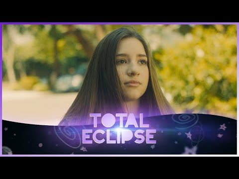 total eclipse full movie free
