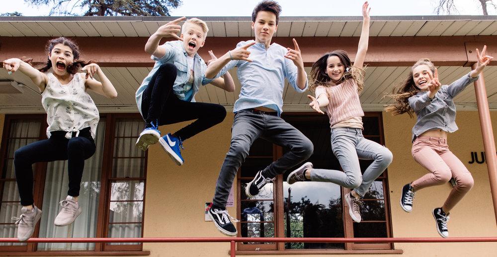 CG cast jumping.jpg