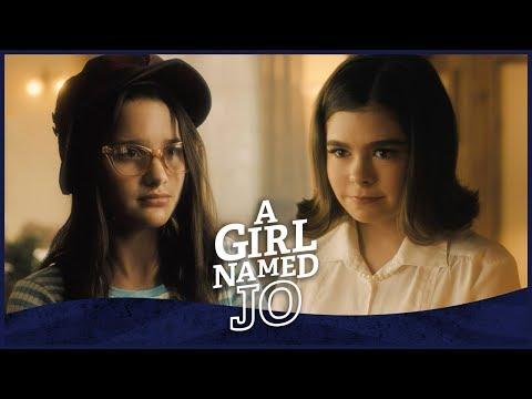 A Girl Named Jo — Brat