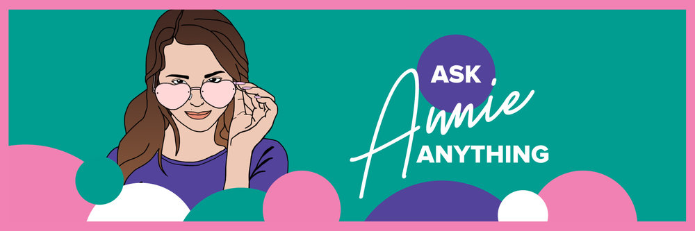 Ask-Annie-Banner-Web.jpg