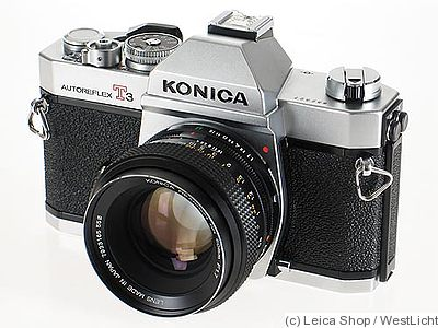 4. Camera -