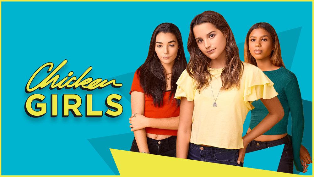Chicken-Girls_Season-3_Series-Artwork.jpg