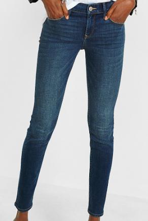Skinny Jeans -