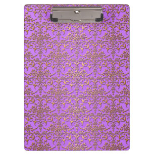 Clipboard - For keeping notes during dance tryouts. Then, after tryouts, for docking points every time a team member messes up.