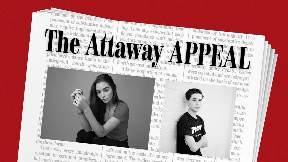 Attaway-Appeal_Newspaper.jpg