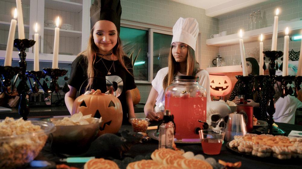 Halloween_SaltNPepper.jpg