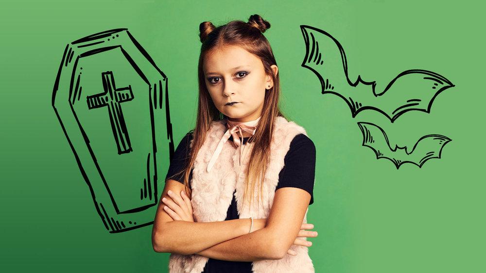 Dress-Like-Goth-Girl.jpg