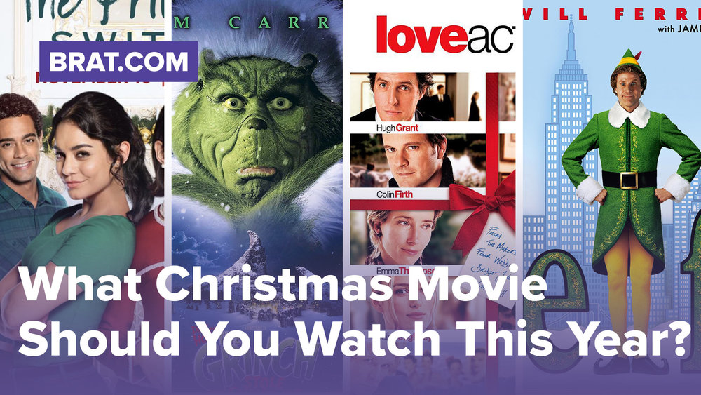 What-Christmas-Movie-Should-You-Watch-This-Year-_Article_Wide.jpg
