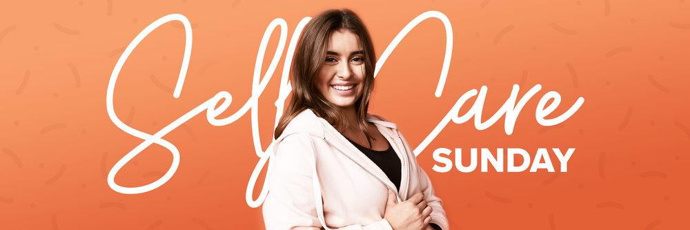 Sabrina's-Self-Care-Sunday-Banner.jpg