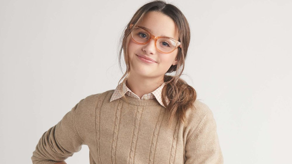 Annie-LeBlanc--Get-Jo's-Newest-Look.jpg