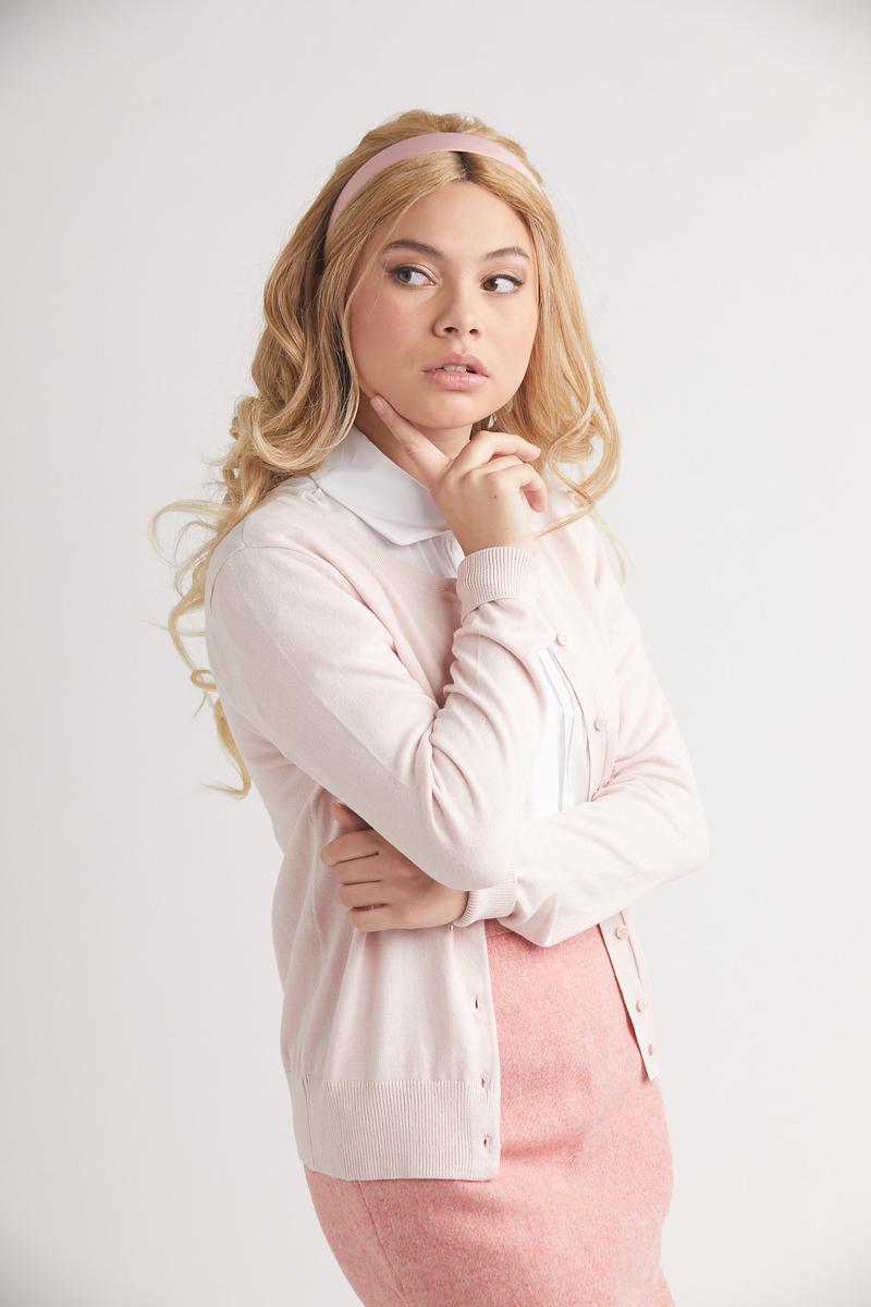 A GIRL NAMED JO25081-X3.jpg