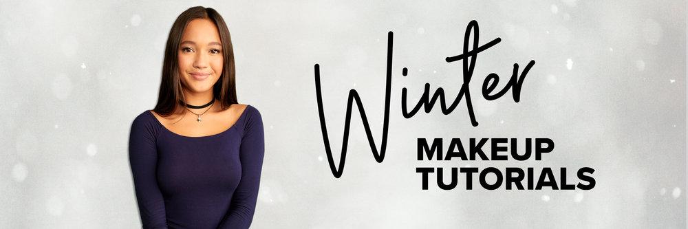 Lily-Chee--Winter-Makeup-Tutorials-Banner.jpg