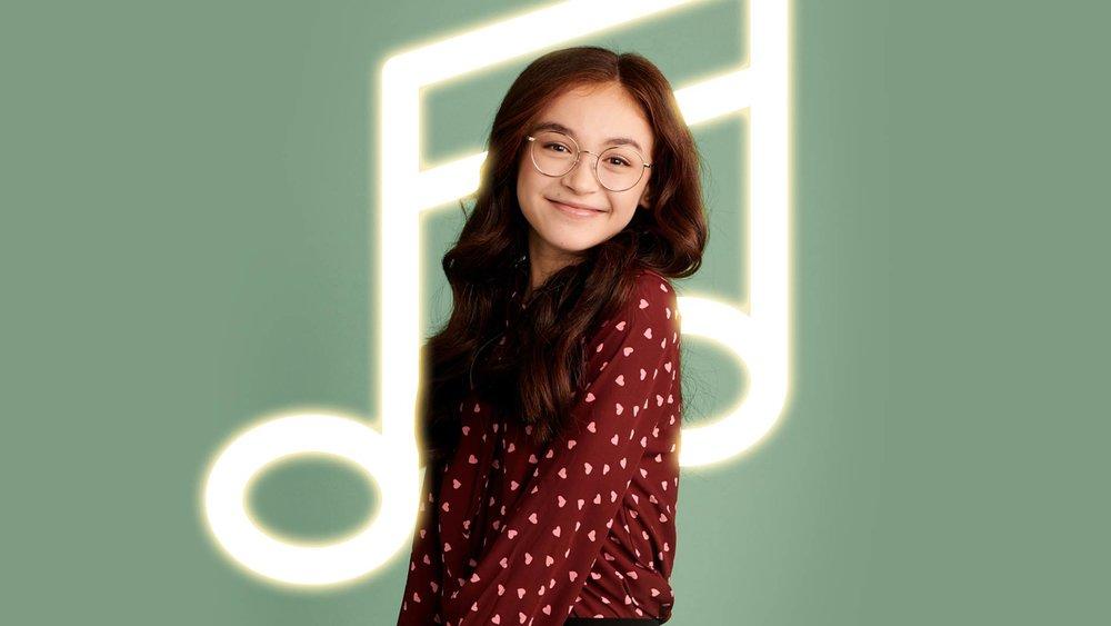 Zoe's-Magical-Playlist.jpg