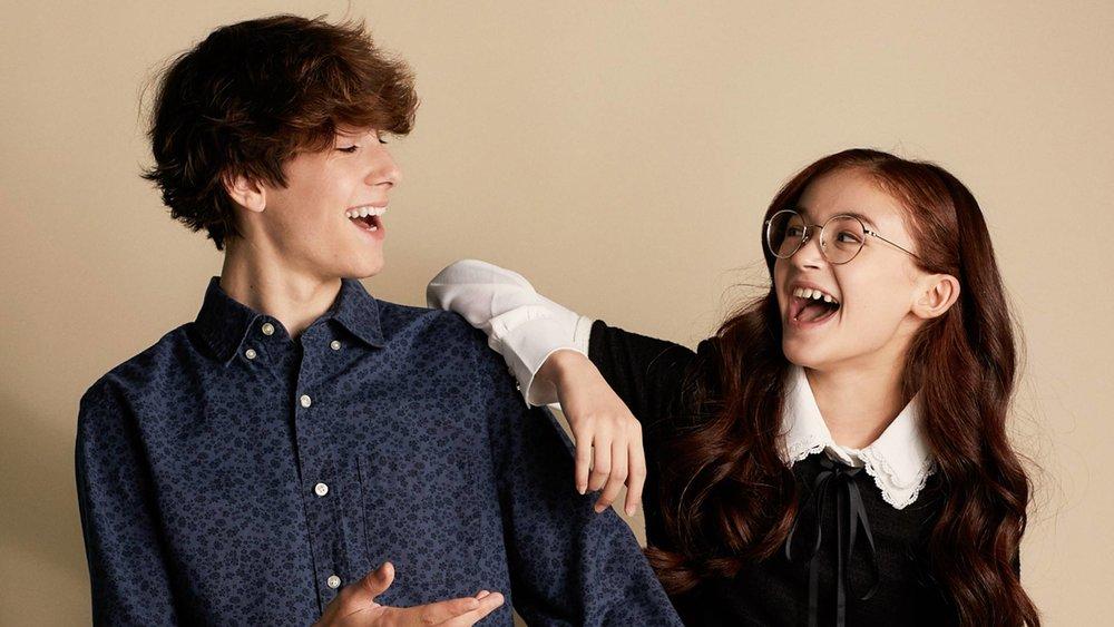 Zoe-and-Brody's-Magic-Tricks.jpg