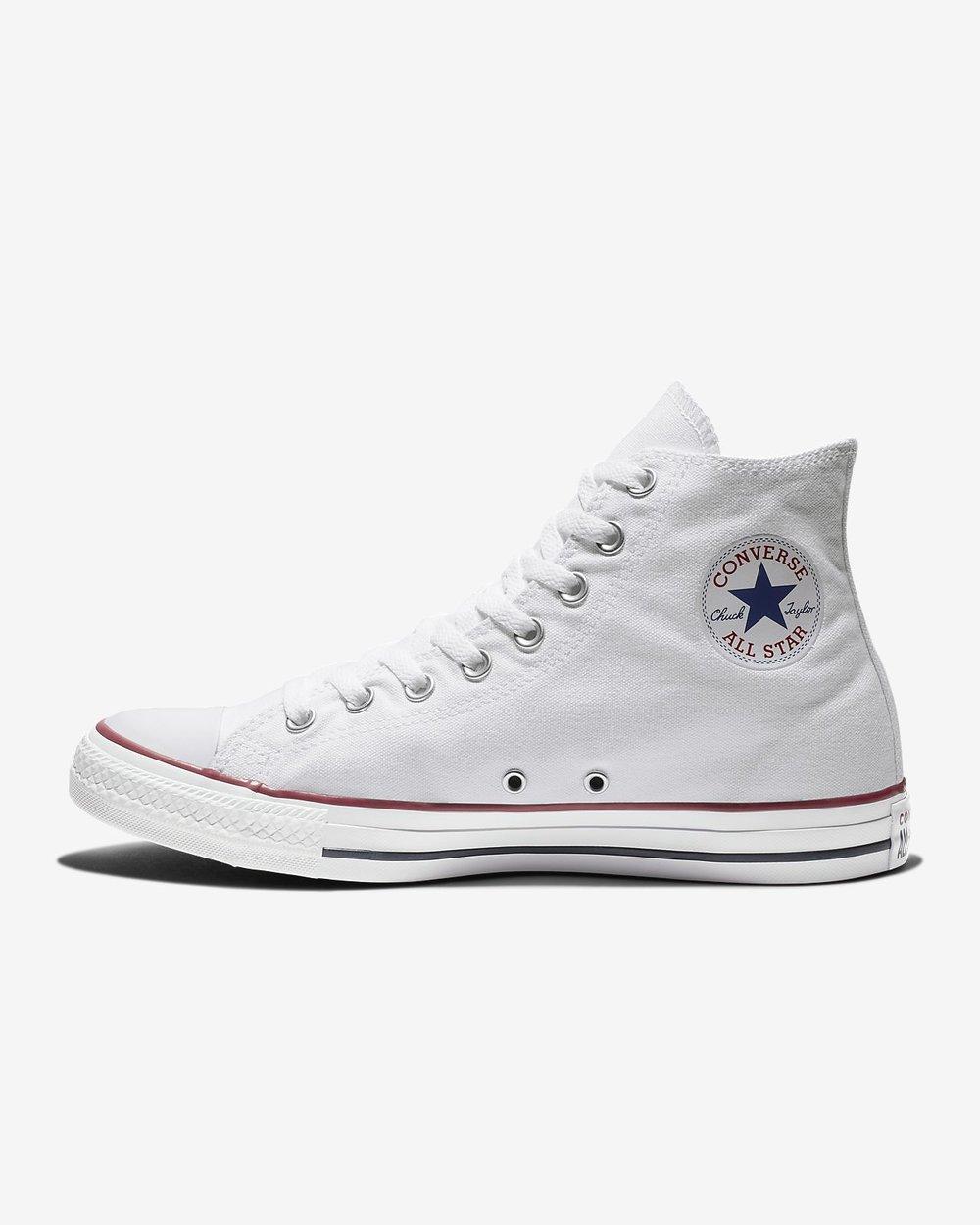 All Star Converse -