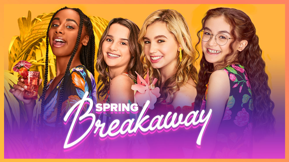 Spring-Breakaway-Key-Art_Wide-V3B.jpg