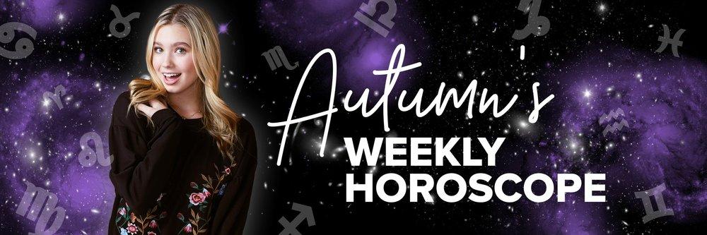 Autumn's-Weekly-Horoscope_2019.jpg