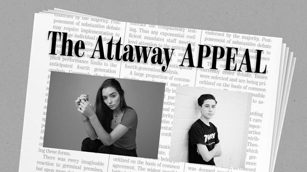 Attaway-Appeal_Newspaper.jpg