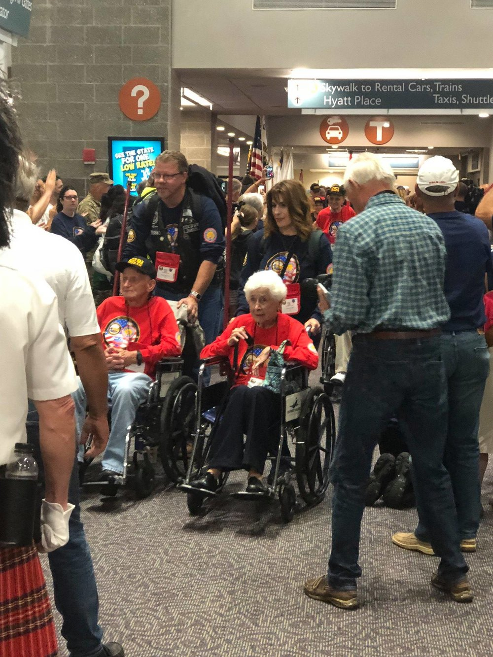 honor flight 4.jpg