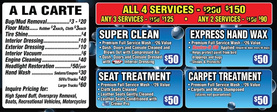Auto Bath CW 003_96x48 detail r3.jpg