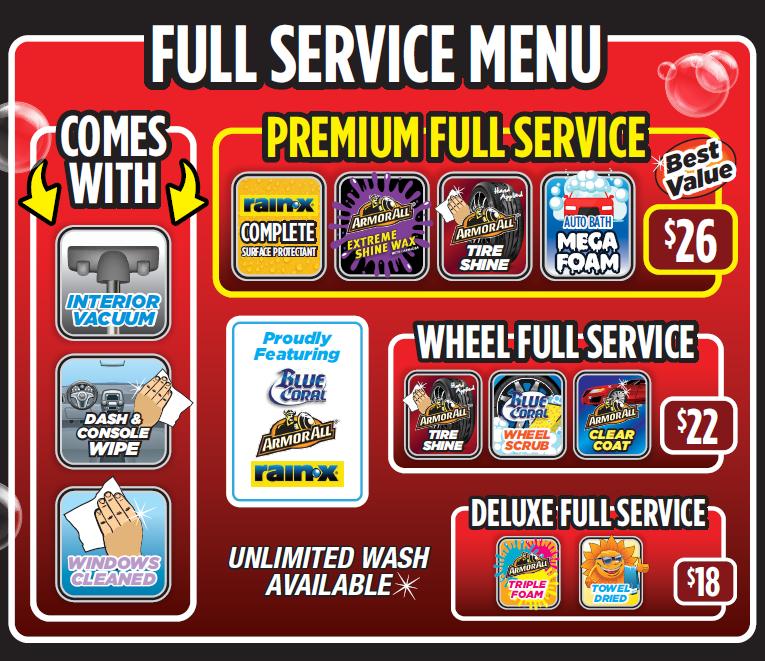 Full Service Menu.png