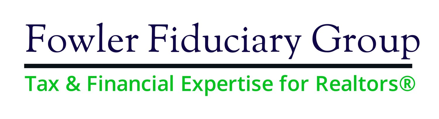 Fowler Fiduciary Group