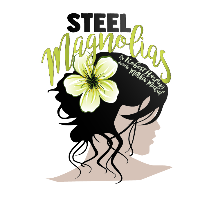 STEEL MAGNOLIAS; June 2019