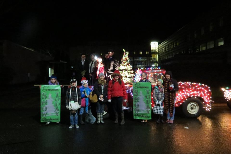 lighted tractor parade (2016_11_02 05_02_32 UTC).jpg