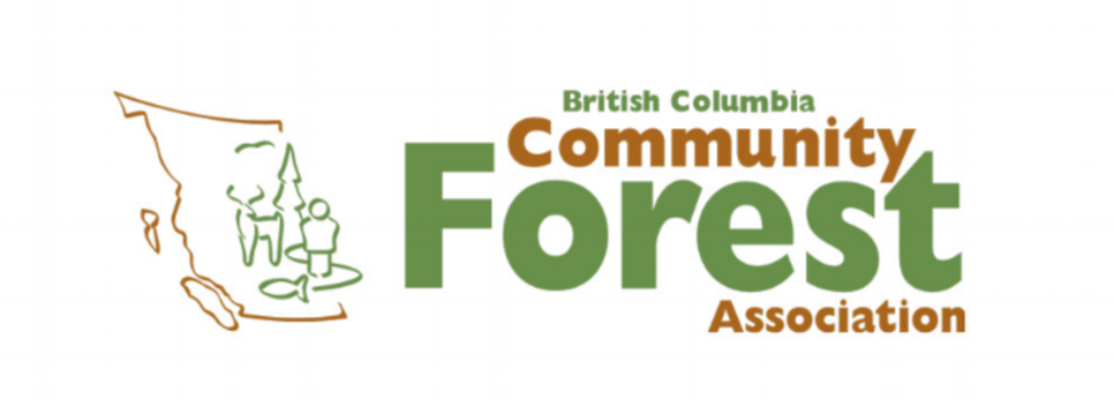 BC Community Forest Assoc.