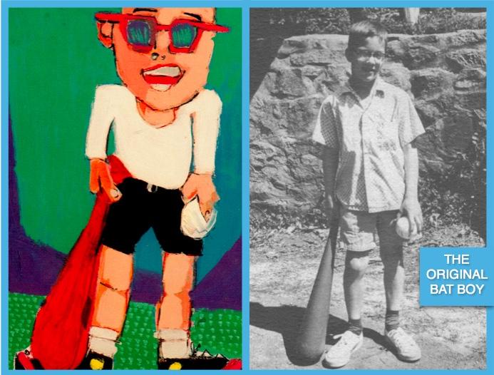 * Gene Art Bat Boy + Phot -- blue.jpg