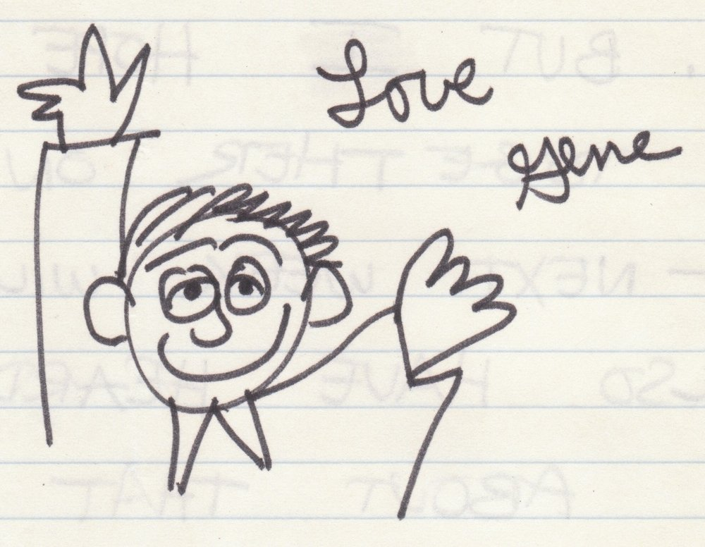 GA Signature Love Gene.jpeg