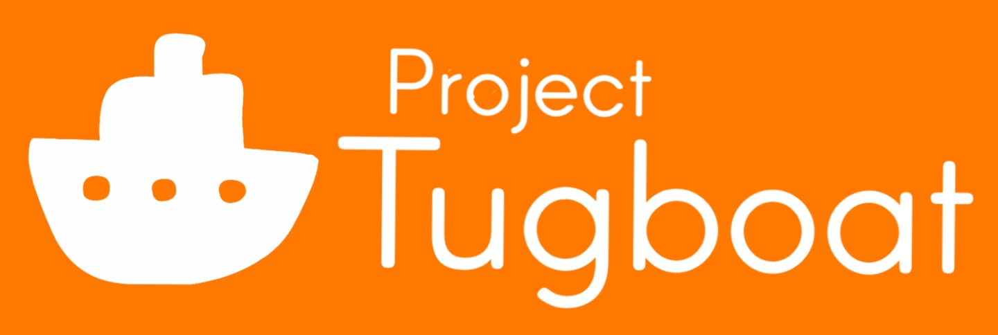 Project Tugboat