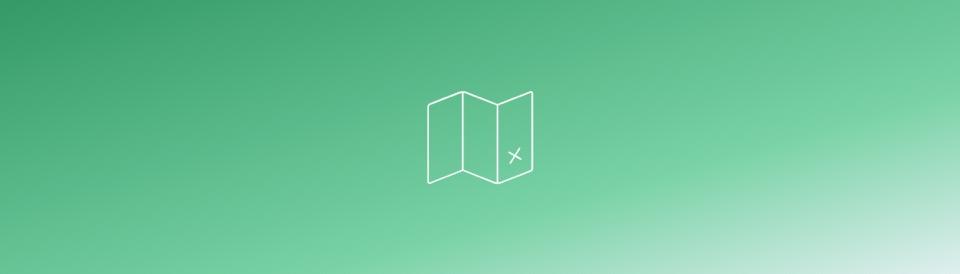 blog_explore strengths_1.jpg
