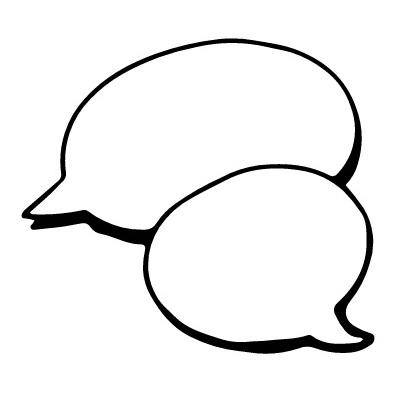 chat+sketch+1.jpg