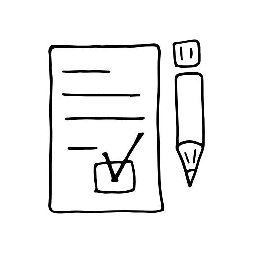work_1.jpg