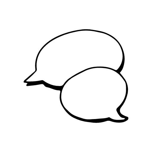 chat sketch 1.jpg