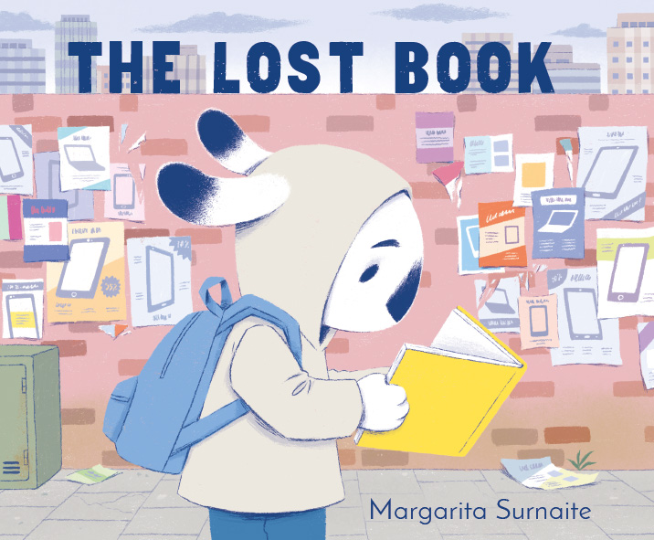 The-Lost-Book-cover.jpg
