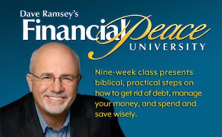Financial_Peace_University_small.jpg