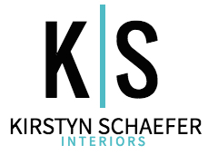 Kirstyn Schaefer Interiors
