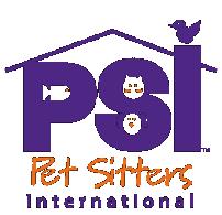 psi logo_1.png