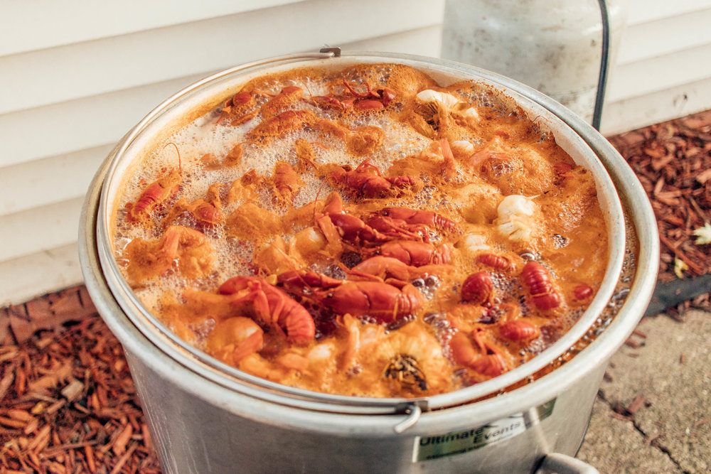 cooked_crawfish.jpg