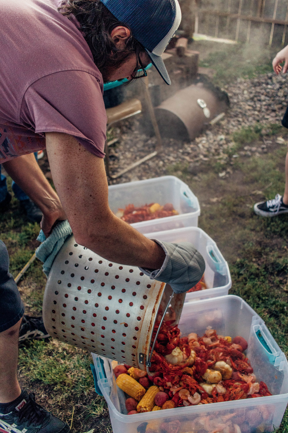 crawfish_boil_process.jpg