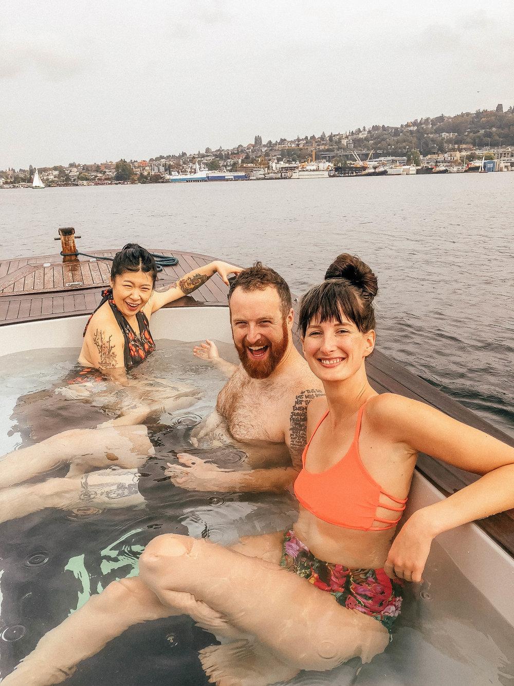 seattle_hottub_boats.jpg